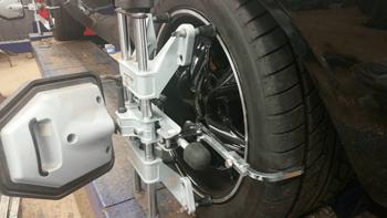 Auto Suspension Shop Near Me >> Suspension Wheel Alignment Mike S Auto Service Repair Inc