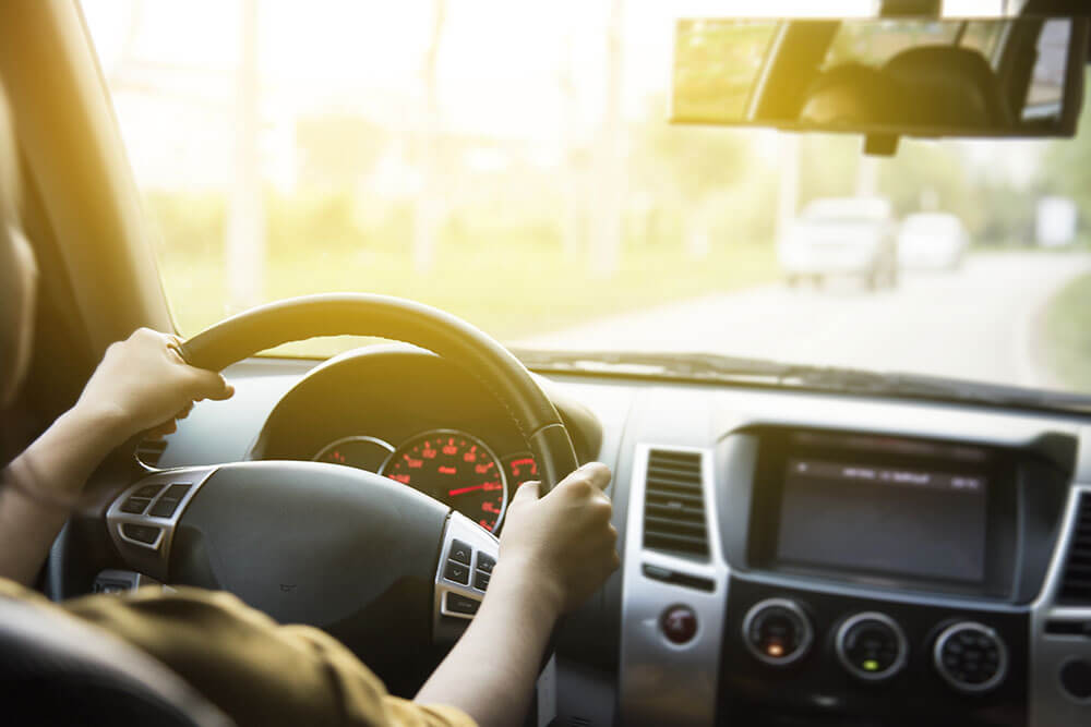 How Can I Operate My Car More Efficiently?