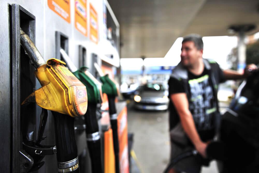 Should I Be Using Premium Fuel?