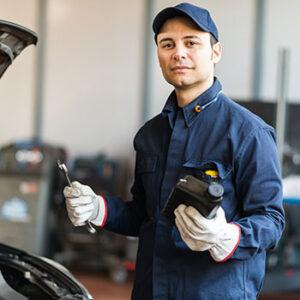 preventative maintenance auto maintenance west springfield ma